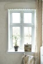 Jeanne d`Arc Living Fensterfries Fries 110 cm Metall  Brocante shabby Vintage
