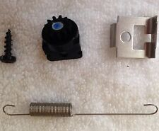 Bose DVD Replacement Door Spring/Parts For AV18, AV28, AV38, & AV48 (Lifestyle)