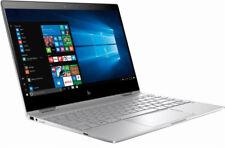"2018 HP Spectre x360 13-ae012dx 13.3"" Touchscreen i7-8550U 16GB 512GB SSD Win 10"
