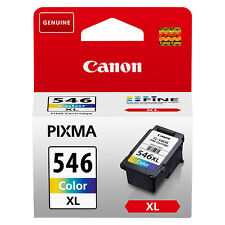 Rp720 encre D'origine pour Canon Pixma Ip2850 colore HC