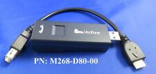External Modem Vfn Vx 680 Dial Dongle (M268-D80-00)