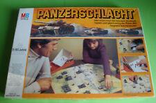 Panzerschlacht (MB Spiele)