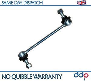 For VW Sharan, Seat Alhambra (95-10) Front Stabiliser Anti Roll Bar Drop Link