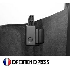 EMBOUT AXE SUPPORT X2 PLAGE ARRIÈRE COULISSANTE RENAULT MEGANE CLIO ESTATE  2 3