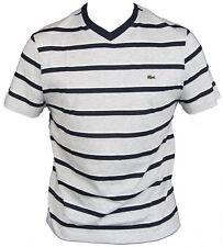 T-shirts Lacoste pour homme