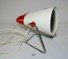 C203 Lampe Vintage PHILIPS - Infrafil - 1970