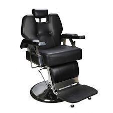Barberpub Friseurstuhl Friseursessel Bedienungsstuhl Friseureinrichtung 2801BK