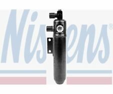 NISSENS Dryer, air conditioning 95023