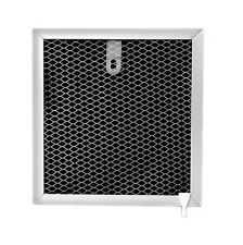 CHARCOAL SCREEN FOR LIVING AIR CLASSIC XL-15 ECOQUEST