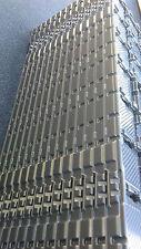CPU Processor Tray Holder (50 pcs) Intel # (500212706) LGA 771, LGA 775 479 CPU