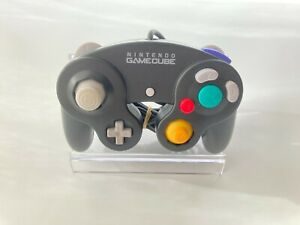 Nintendo Game Cube Controller Multicolor GC NGC Wii Japan JP NTSC-J