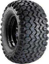 TWO 25/13.00-9, 25/13.00x9 ATV 4 ply Tubeless  Four Wheeler Tires