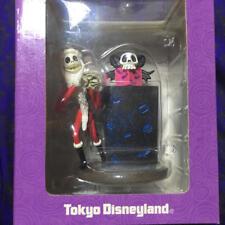Tokyo Disney Land Resort Haunted Mansion Holiday Nightmare Figure Figurine TDR