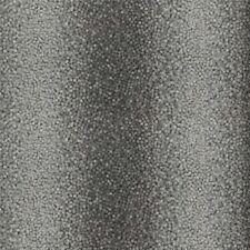 Muriva Vinyl Kitchen Wallpaper Rolls & Sheets