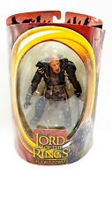 Lord of the Rings Grishnakh action Figures,toybiz
