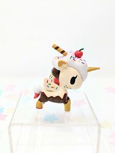 Tokidoki Unicorno Blind Box Figure Series 6 - Sundae