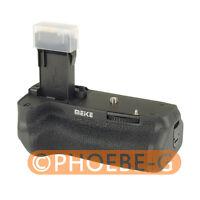 Meike Battery Grip for Canon 760D 750D T6i T6s LP-E17 as BG-E18