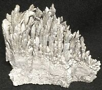93.6g RARE MAGNESIUM ORE WAVE CRYSTAL MINERAL HEALING CLUSTER  Reiki  CHINA