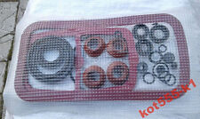 Dnepr MT Engine and Gearbox Top Quality Seal Set