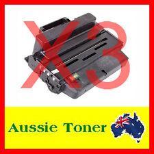 3x Dell Compatible B2375 Toner for Dell B2375dfw B2375dnf Printer