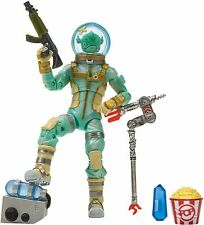 """Fortnite 6"""" Legendary Series Leviathan Action Figure Brand New Kid Toy Gift"""