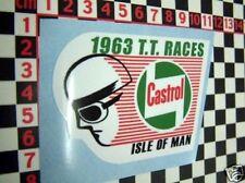 Recambios sin marca para motos MV Agusta