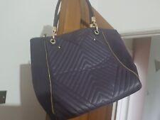New Look Purple Bag