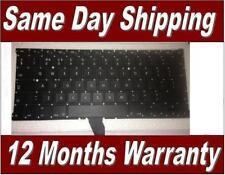 Tastiera Apple per laptop