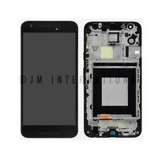 OEM LG Google Nexus 5X H790 H791 H798 LCD Display Touch Screen Digitizer + Frame