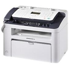buy canon fax machines ebay rh ebay co uk Reconditioned Fax Machines Cannon 360 Fax Machine Setup