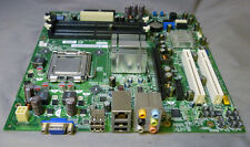 Dell 0CU409 CU409 Vostro 200 Small Form Factor / Slimline Socket 775 Motherboard
