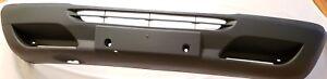 2002-2006 For Dodge Mercedes Freightliner Sprinter Front Bumper Cover