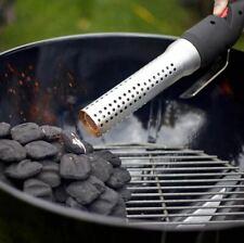 SMOKER BBQ STARTER GRILL FIRE TOOL LIGHTING POWER TOOL ELECTRIC CHARCOAL LIGHTER