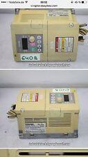 TOSHIBA Transistor Inverter VFS7-2004PY-EU VFS72004PYEU variador