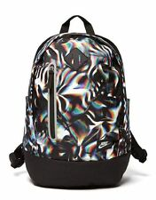 Nike Cheyenne Print Backpack New