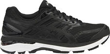 *NEW* Asics GT 2000 5 Mens Runner (D) (9099)