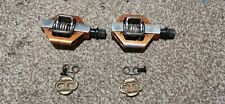 Crank Brothers Candy MTB Pedals