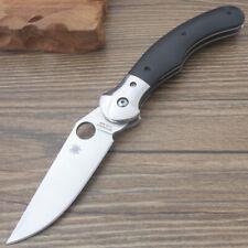 Y-START Messer Taschenmesser Einhandmesser Klappmesser Hungarian C173 GP