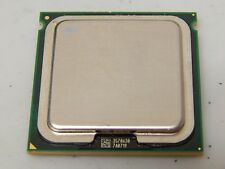 INTEL XEON E5335 2.00GHZ/8MB/1333MHZ SOCKET 771 CPU PROCESSOR (SLAC7)
