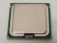 INTEL XEON E5335 2.00GHZ/8MB/1333MHZ SOCKET 771 CPU PROCESSOR (SLAC7)