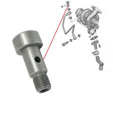Vis banjos de tuyau pour montage turbo 1,6 hdi 90ch 110ch = 037655 037655