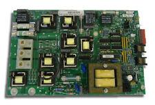 Balboa Water Group - Circuit Board Pcb: 2000Le M7 - 52320