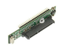 2.5 inch SATA SSD or HDD Drive to IDE 44-pin IDE adapter