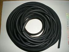"1/8"" ID viton hose, viton fuel tubing, biodiesel& Ozone high temperture tubing"