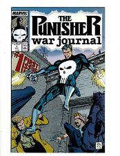 12 Comics Punisher 1 Nightcrawler 2 4 Spider-Woman 24 Doctor Strange 79 + Gb1