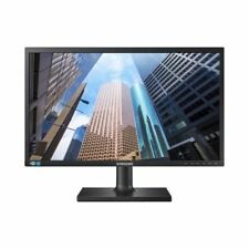 "Monitores de ordenador Samsung 16"" -18,9"""