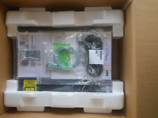 Cisco WS-C3560X-48P-S Switch Like New Ethernet PoE+ Dual 715W Power 1YR Warranty
