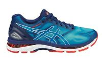 Asics Gel Nimbus 19 Mens Running Shoes (D) (4301) + FREE AUS DELIVERY