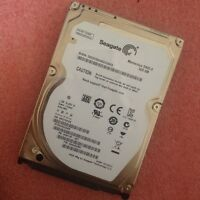 "Seagate 320 GB 5400 RPM ST9320325AS 2,5"" SATA HDD für Notebook Laptop Festplatte"