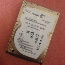 """NEW Seagate 320 GB 5400 RPM 2,5"""" SATA HDD für Notebook Laptop Festplatte Disk"""